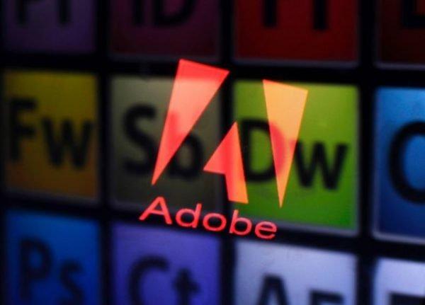 Adobe yaşananlardan ötürü kullanıcılarından özür diledi.