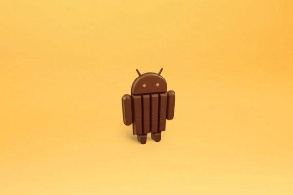 Android'in en çikolatalı sürümüne ne zaman sahip olacaksınız?