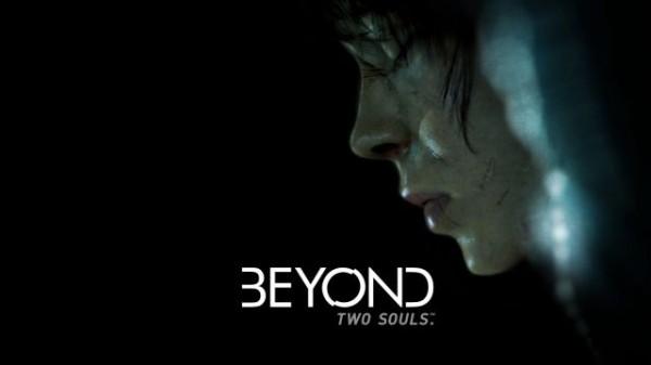 Beyond: Two Souls, önümüzdeki sıkıcı sonbahar günlerine değişiklik katabilecek bir oyun.