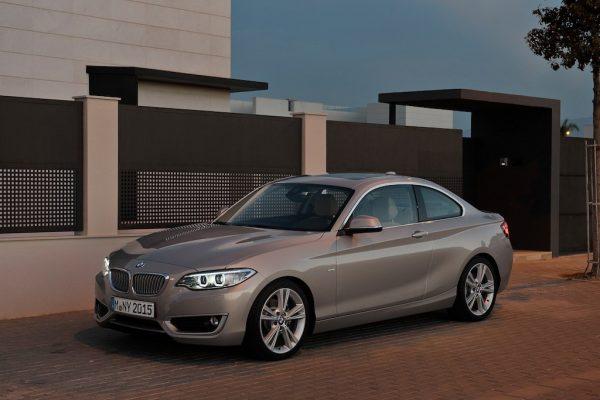 BMW'nin yeni serisi 3 farklı diesel modeli de kullanıcı beğenisine sunacak.