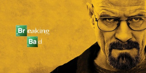 breaking_bad1