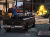 GTA Online'ın yaşadığı sorunlar bir son bulabilir.