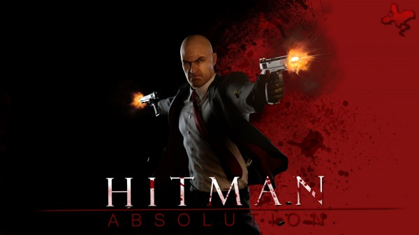 hitman_absolution___wallpaper_by_sendescyprus-d5fpod1