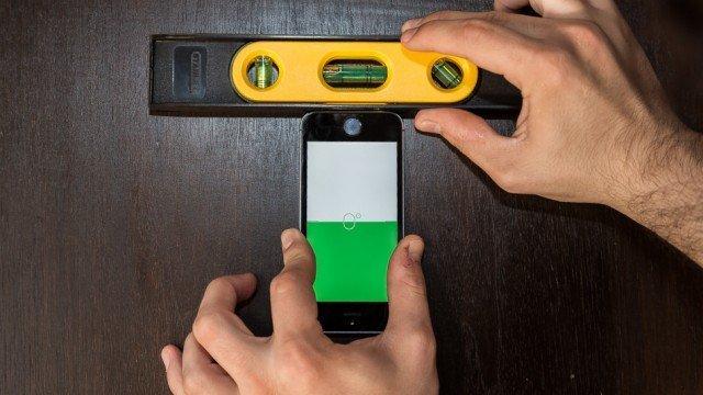 iPhone 5S'in sensörlerinin hepsinin hatalı olduğu anlaşıldı.