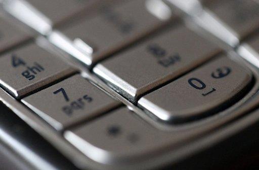 sabit-telefon-850li-numara