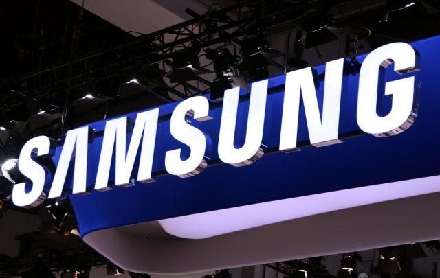 Samsung'un yeni amiral telefonunu ne zaman piyasada göreceğiz?
