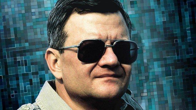 Sam Fisher'ın yaratıcısı Tom Clancy 66 yaşında hayata gözlerini yumdu.