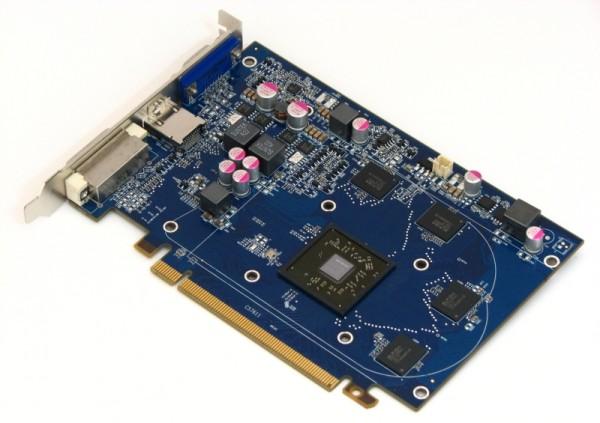 AMD R7 250 (5)