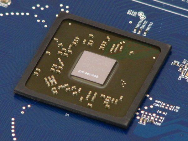 AMD R7 250 (6)