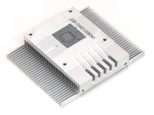 AMD R7 250 (8)