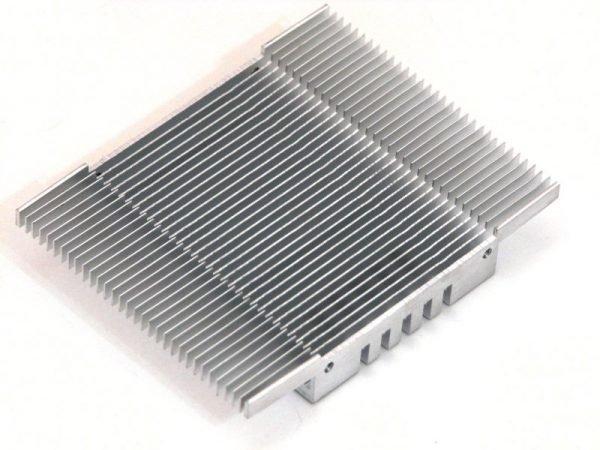AMD R7 250 (9)