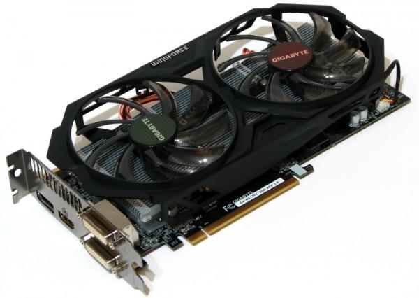 AMD Radeon R9 270 (28)