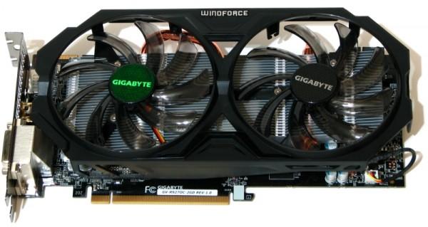 AMD Radeon R9 270 (30)
