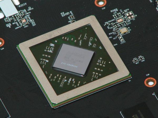 AMD Radeon R9 270 (36)