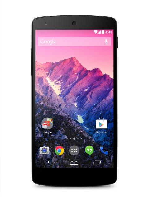 LG-Google-Nexus 5_2