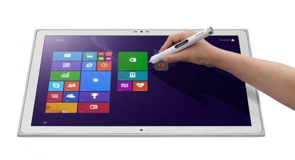 Panasonic-Toughpad-4K-UT-MB5-Tablet
