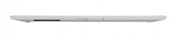 Panasonic-Toughpad-4K-UT-MB5-Tablet-side