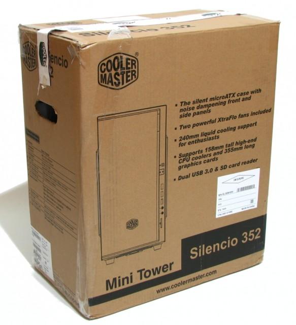 Silencio 352 (15)