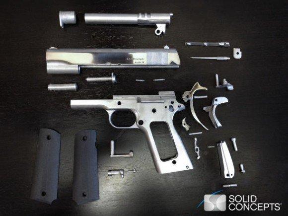 Solid_Concepts_Gun