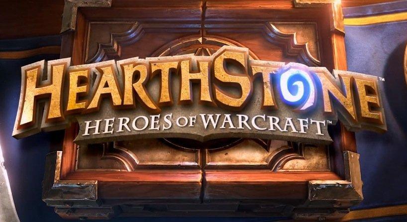 Hearthstone: Heroes of Warcraft kapalı beta incelememiz ile karşınızdayız.