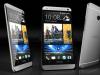 HTC One 2, yüksek ihtimal önümüzdeki yıl içerisinde piyasaya sürülecek.