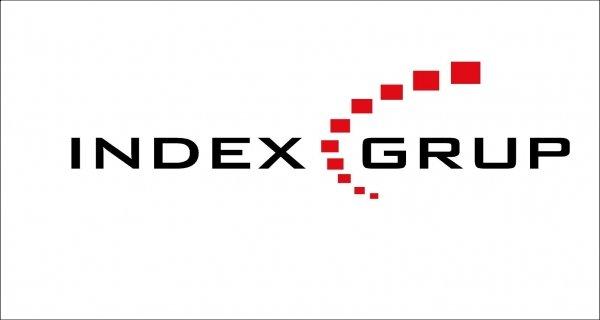 Index Grup