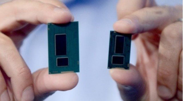 Intel'in yeni mühendisliği, gelecek yıllarda pazar payını daha da artıracak.
