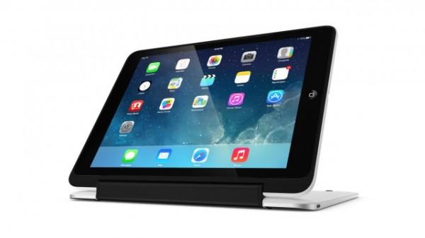 iPad Air, çok yakında pazara giriş yapmış olacak.