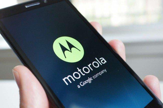 Moto G'nin fiyatına ilişkin detaylar ortaya çıktı.