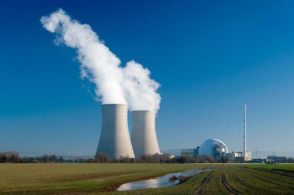 Stuxnet, Rusya'da adı açıklanmayan bir Nükleer Santrale bulaştı.