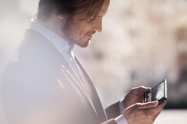 sony-xperia-z-ultra-mobil-cep-telefonu (3)