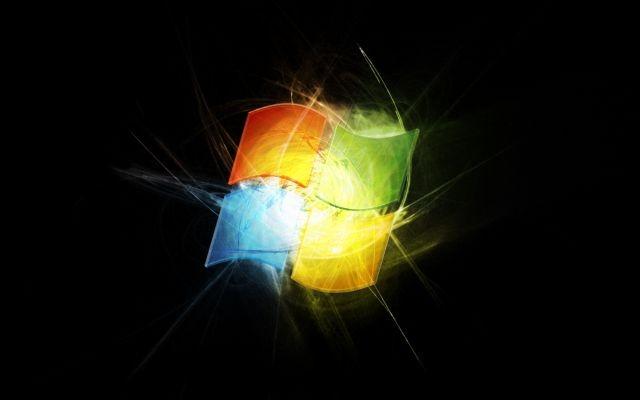 Windows'un farklı işletim sistemleri tek bir sürüm altında toplanacak.