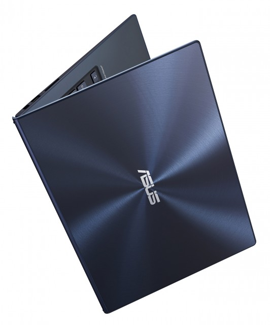 ASUS-Zenbook-Infinity-UX301-UX302-Ultrabook (12)