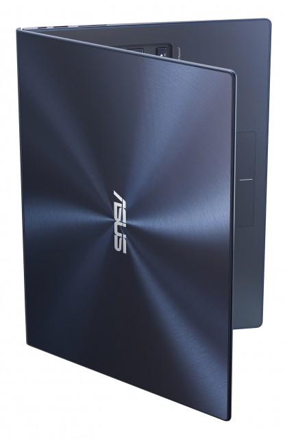 ASUS-Zenbook-Infinity-UX301-UX302-Ultrabook (13)