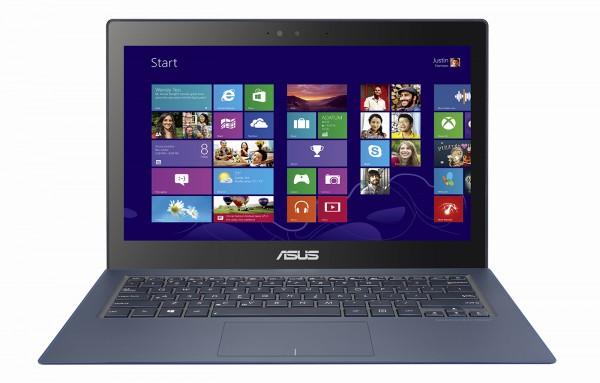 ASUS-Zenbook-Infinity-UX301-UX302-Ultrabook (2)