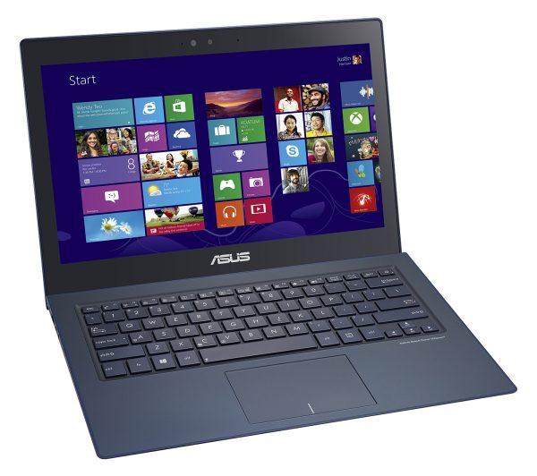 ASUS-Zenbook-Infinity-UX301-UX302-Ultrabook (3)