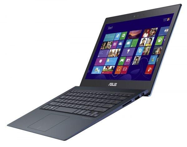 ASUS-Zenbook-Infinity-UX301-UX302-Ultrabook (4)