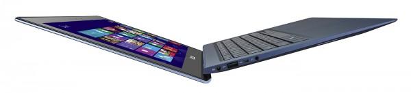 ASUS-Zenbook-Infinity-UX301-UX302-Ultrabook (5)
