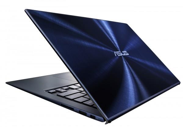 ASUS-Zenbook-Infinity-UX301-UX302-Ultrabook (6)