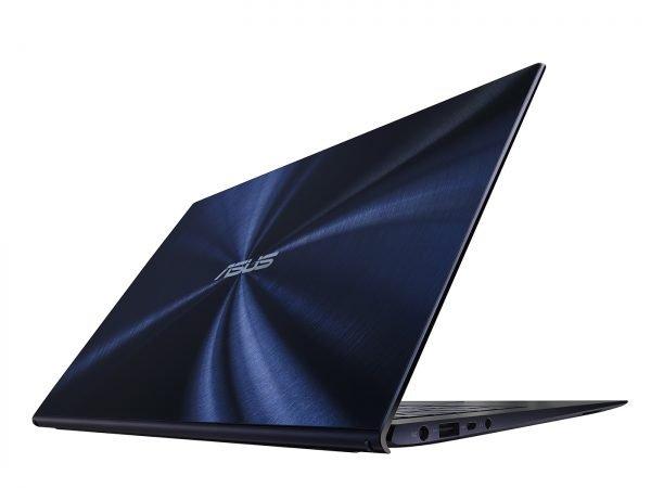 ASUS-Zenbook-Infinity-UX301-UX302-Ultrabook (7)