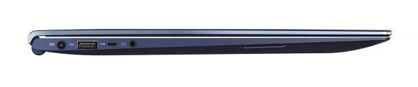 ASUS-Zenbook-Infinity-UX301-UX302-Ultrabook (9)