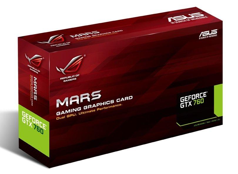 Asus ROG MARS 760 (51)