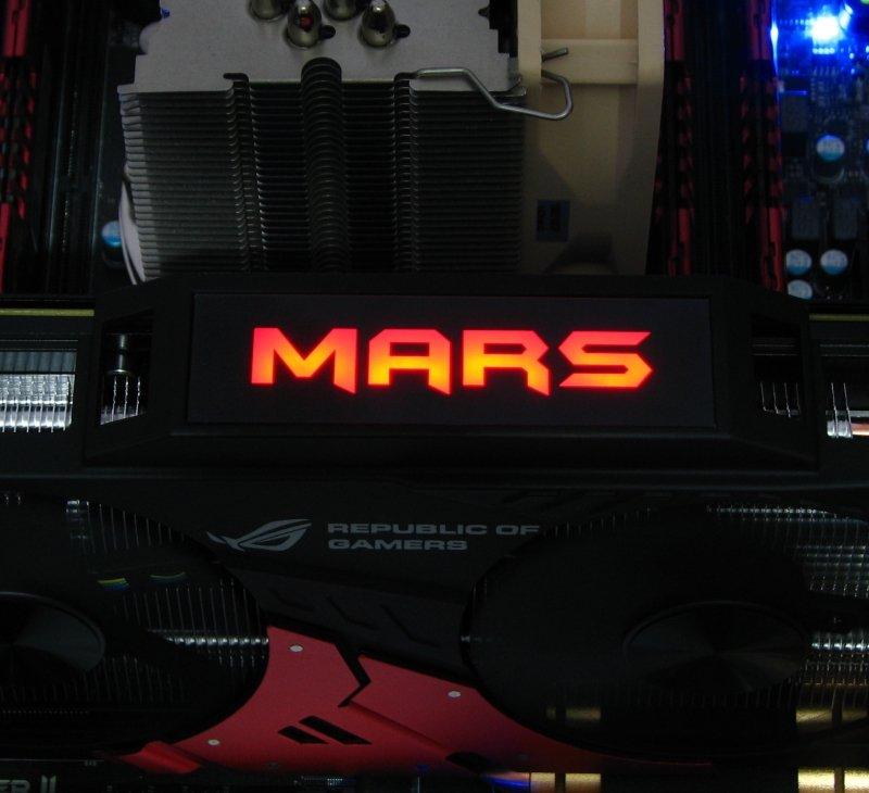 Asus ROG MARS 760 (52)