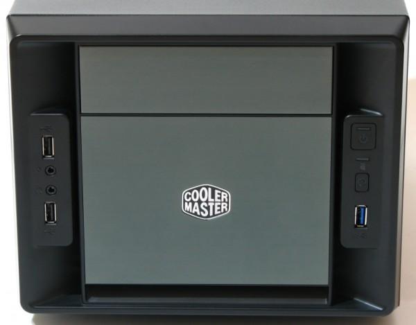 Cooler Master Elite 120 (3)
