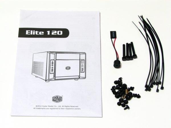 Cooler Master Elite 120 (32)