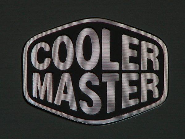 Cooler Master Elite 120 (4)