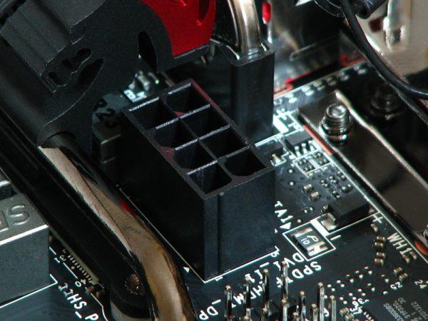 MSI Z87I Gaming AC (11)