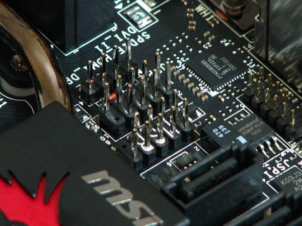 MSI Z87I Gaming AC (12)