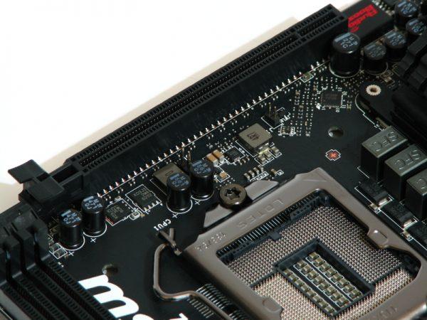 MSI Z87I Gaming AC (13)