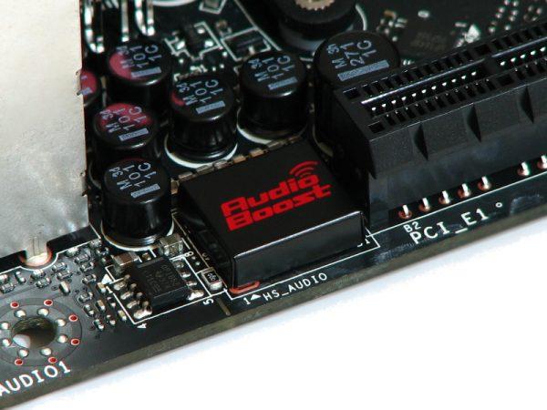 MSI Z87I Gaming AC (15)